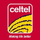 Celtel