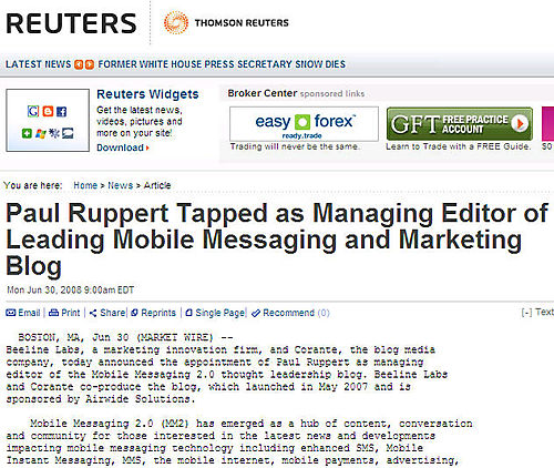 RuppertReuters