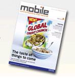 MobileCommsIntl