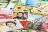 Istock_intlcurrencies