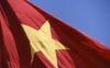 Istock_vietnamflag