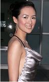 Zhang_ziyiw
