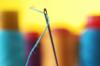 Istock_needle