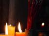 Istock_incense